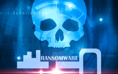 I'm infected with Ransomware. What do I do? – Ransomware Series Part 3