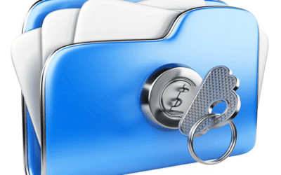Encrypting your backups, why and when?