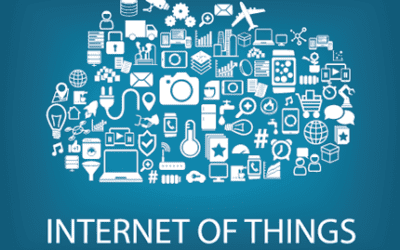 Transform your organization with the Internet of Things (IoT) Recap