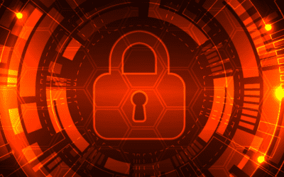 Managed Firewall Services – Reasons to have it