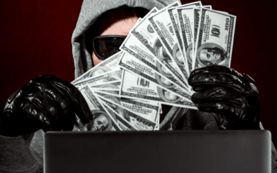What does a Cyber Hacker really want? – Ransomware Series Part 6