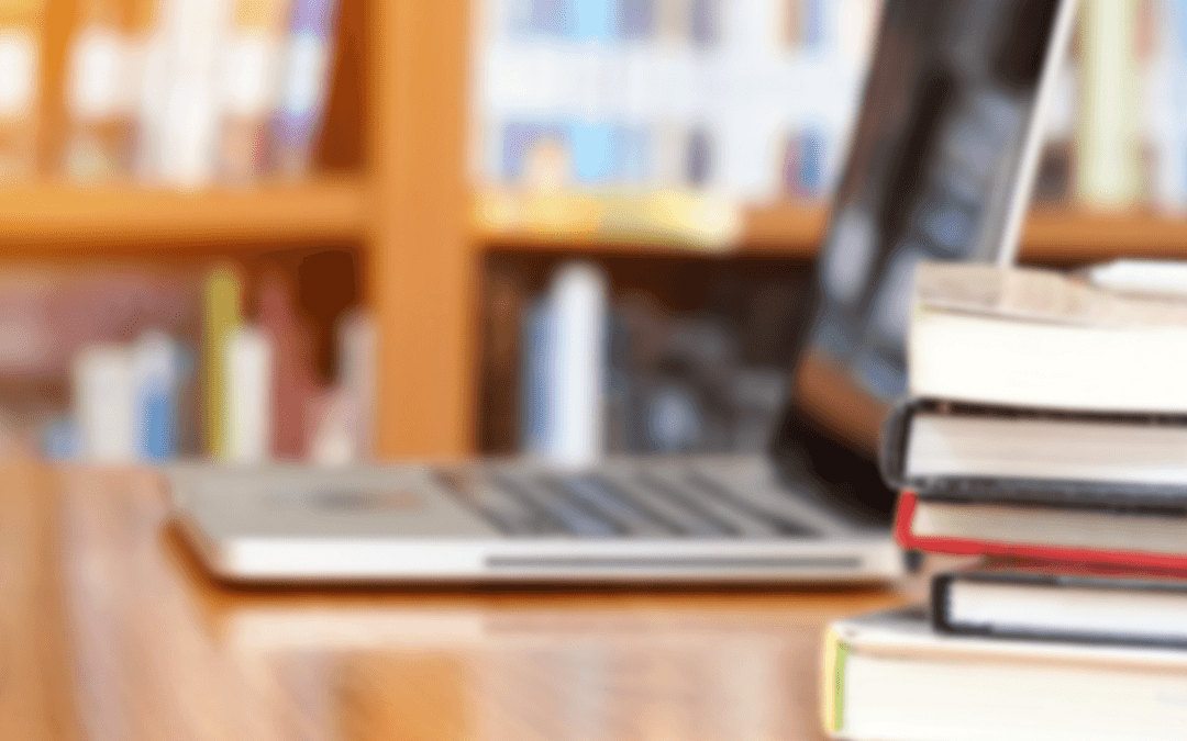 E-Rate 2018 – Funding Opportunities for all Schools and Libraries