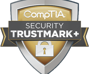 Peters & Associates Earns CompTIA Security Trustmark – Award-Winning Technology Service Provider Receives a Highly Respected Security Credential