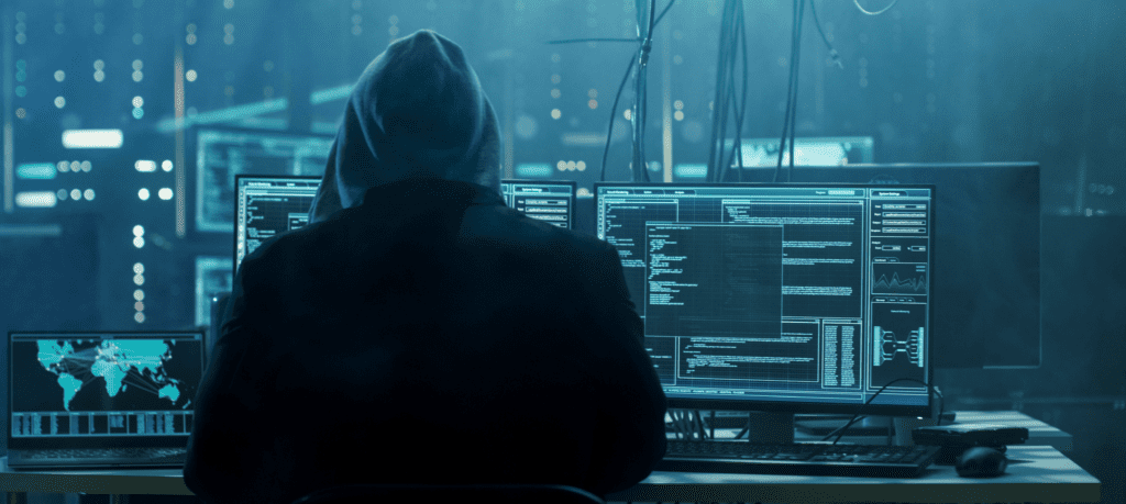 The Business of Hacking your Business