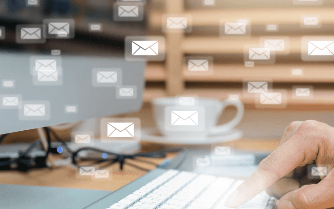 Which Filter Came First  – the Malware or SPAM?