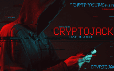 Cryptojacking: Concealed Crypto-Mining Could be Costly