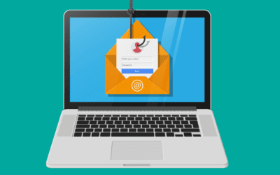 Business Email Compromise is Rampant – How to Protect Yourself