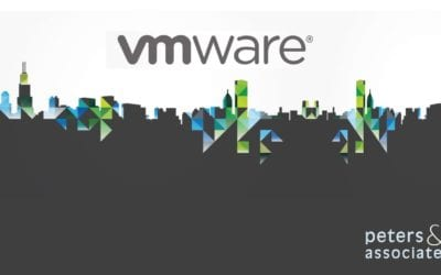 VMware Health Analyzer