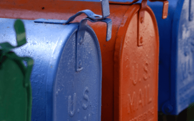 Migrating Mailboxes to Office 365