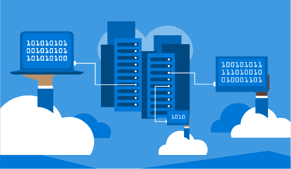 Using Azure Site Recovery to Reduce Monetary and Time Loss in a Ransomware Compromise