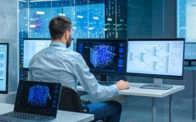 5 Ways to Bolster Your IT With Network Security Assessments