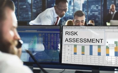 How to Improve Your Community Bank's Risk Assessment Methodology